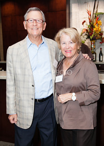 Stephen & Linda Epstein