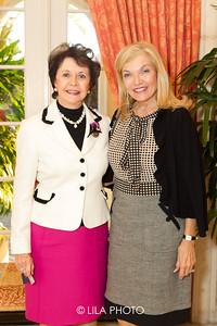 Hogan, Nancy Hart