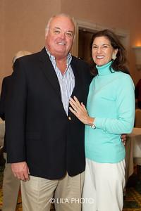 Jay & Bonnie Carpenter
