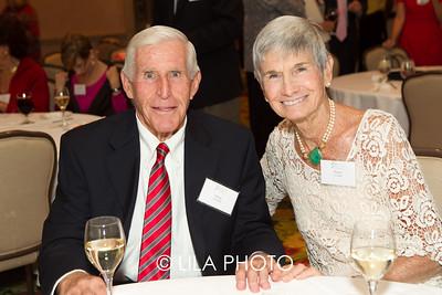 Henry & Marion Gorelick