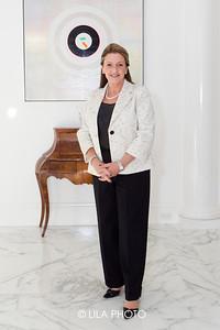 Barbara Noble