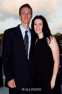 Rick & Tara Ramsey