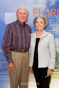 Don & Jeanne Boese