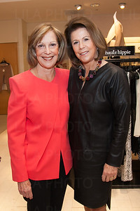 Lynne Miller, Judy Konigsberg