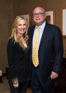 Susan & Ronnie Pertnoy