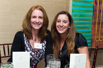 Kathy Deutsch, Sara Misselhorn