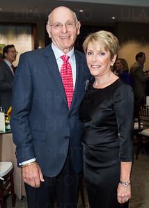 Jack & Myrna Robbins