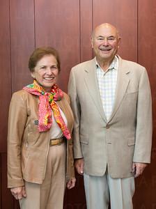 Rita & Joseph Scheller