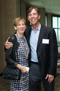 Janet & Bill Emerson