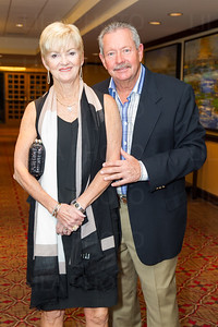 Diane & Bob Andrews