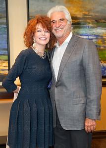 Nancy & Jack Katz