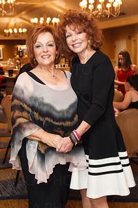 Ronnie Levine, Nancy Katz