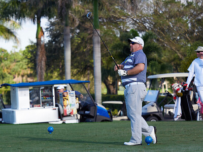 Golf_038
