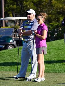 Golf_035
