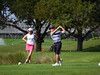 Golf_121