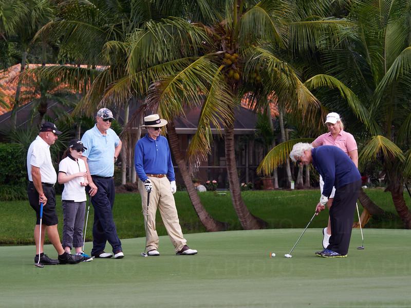 Golf_093