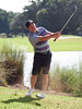 Golf_109