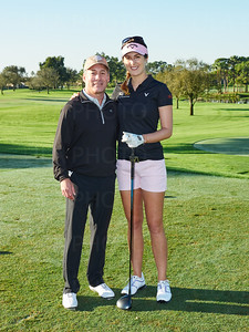 Golf_045
