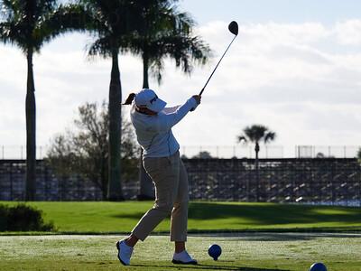 Golf_028
