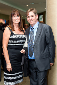 Janet & Mark Shamblin