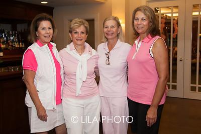 Judith Konigsberg, Barbara Field, Sue Weingeroff, Jenifer Weintraub