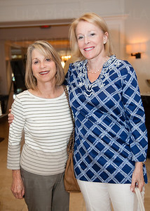 Joanne Weinboch, Susan Keats