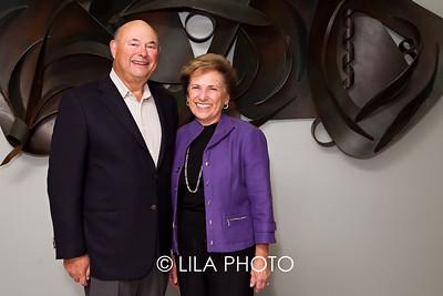 Joseph & Rita Scheller