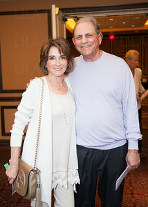 Nancy & Ron Rafal