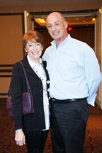 Ellen & Jeffrey Weiner