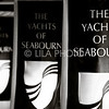 Seabourn : 1 gallery with 155 photos