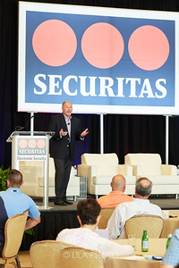 Securitas_024