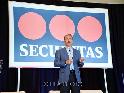 Securitas_004