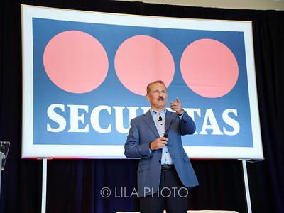 Securitas_005