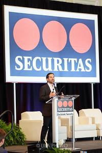 Securitas_013