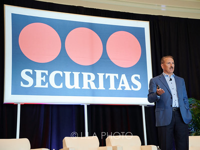 Securitas_006