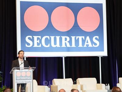 Securitas_012