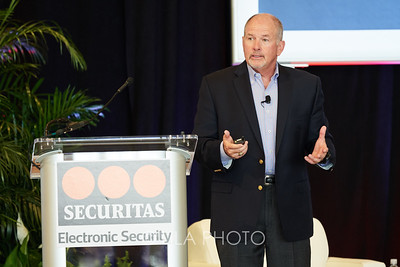 Securitas_025