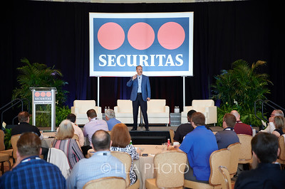 Securitas_007
