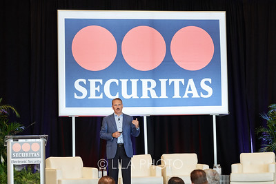 Securitas_002