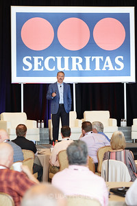 Securitas_003