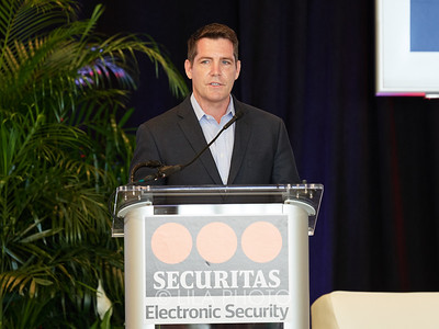 Securitas_018