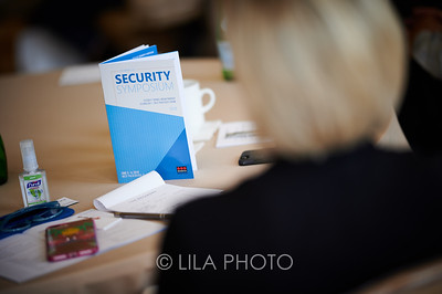 Securitas_034