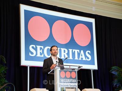 Securitas_014