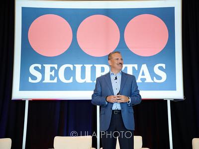 Securitas_001