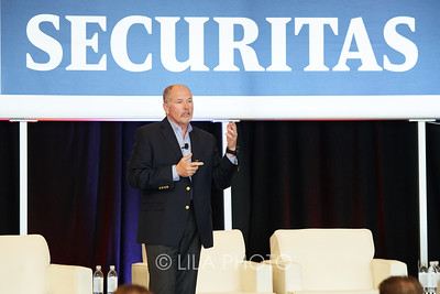 Securitas_026