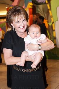 Connie Frankino