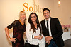 SoBlo  - A Blow Dry Salon : 2 galleries with 176 photos