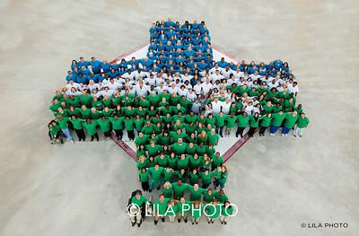 Community Foundation, LILA PHOTO
