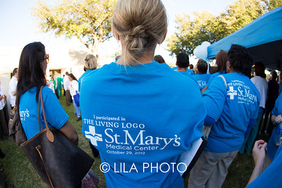 Community Foundation, LILA PHOTO