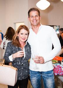 Kathy & Richard Hart